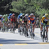 Amgen Tour of California Bike Race 5-14-2012 :