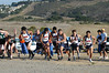 Cross Country 2006 : 5 galleries with 404 photos