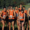 Cross Country 2009 : 1 gallery with 89 photos