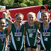 Scotts Valley Middle School Track & Field 2014 : 4 galleries with 905 photos