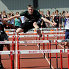 Scotts Valley Middle School Track & Field 2014 : 1 gallery with 176 photos