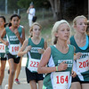 Scotts Valley Middle School Cross Country 2013 : 5 galleries with 865 photos