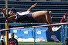 Track & Field 2007 : 13 galleries with 1257 photos