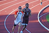 Track & Field 2008 : 8 galleries with 895 photos