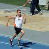 Track and Field 2009 : 1 gallery with 63 photos