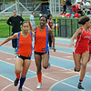Track & Field 2010 : 2 galleries with 182 photos