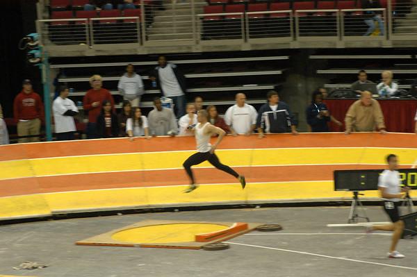 Track & Field 2006